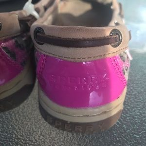 Sperry Shoes - Sperry girls shoes 13